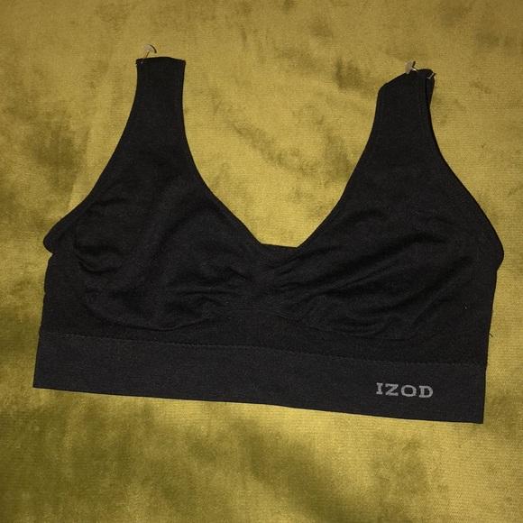 5ae8cb48756fe Izod Intimates   Sleepwear